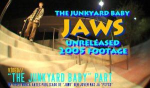 jaws-the-junkyard-baby-part