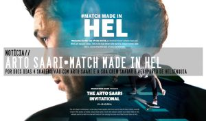 match-made-in-hel