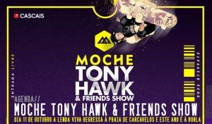 moche-tony-hawk-&-friends-show-2014-carcavelos