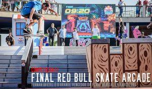 red-bull-skate-arcade-resultados-finais-barcelona-2014