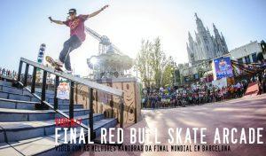 red-bull-skate-arcade-video-final-bearcelona-2014