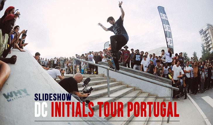 slideshow-dc-initials-tour-portugalII