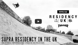 supra-residency-in-the-uk