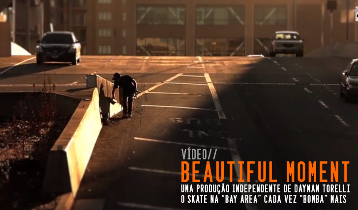 "7916""BEAUTIFUL MOMENT"" Full Video