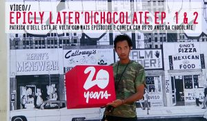 epicly-later'd-20-years-of-chocolate-skateboards