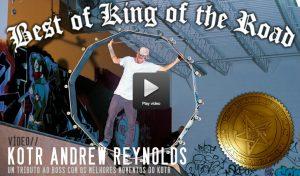 andrew-reynolds-best-of-kotr