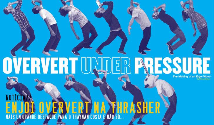 7964Artigo ENJOI Oververt na Thrasher