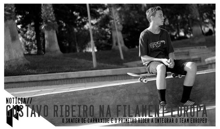 7985Gustavo Ribeiro na FILAMENT Europa