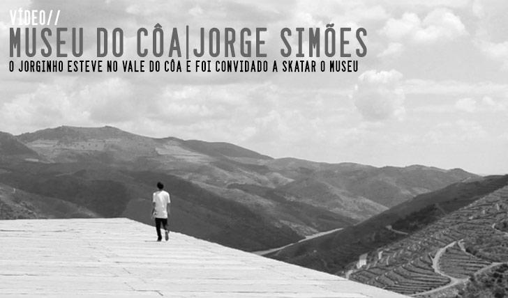 8020Museu do Côa|Jorge Simões||2:27