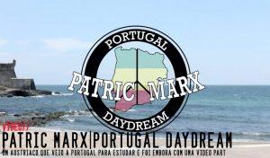 patric-marx-portugal-daydream