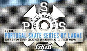 portugal-skate-series-by-lakai-dia-29-massama