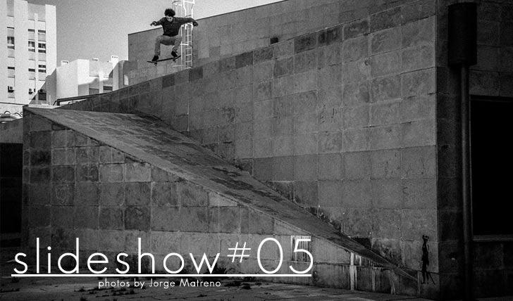 8070SLIDESHOW #05 – Perdidos & Achados