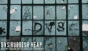 dvs-rubbish-heap