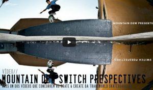 mountain-dew-switch-prespectives
