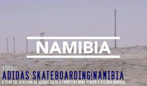 adidas-skateboarding-namibia