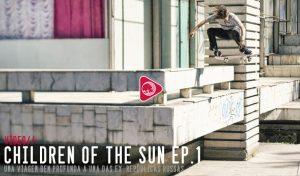 children-of-the-sun-ep1