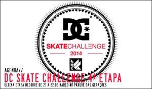 dc-skate-challenge-by-fuel-tv-4-etapa-parque-das-geracoes