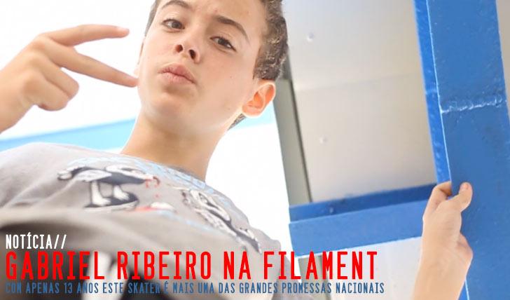 8525FILAMENT Gabriel Ribeiro