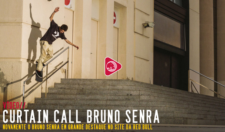 8502Bruno Senra|RED BULL Curtain Call||0:28