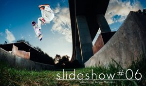 slideshow-6