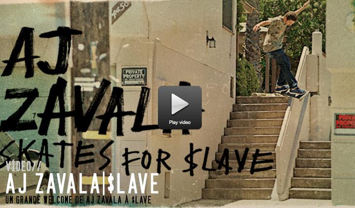 "8880AJ Zavala's ""$lave"" Part||3:54"