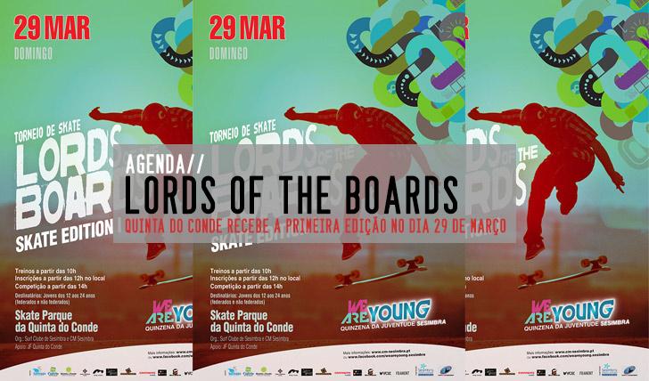 8856Lords of the Boards|Quinta do Conde 29 de MArço