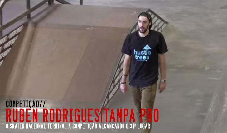 8766Ruben Rodrigues 31º lugar no Tampa Pro