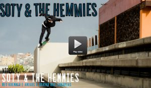 soty-and-the-hemmies