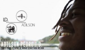 adilson-pedro-ID-zona-radical-africa