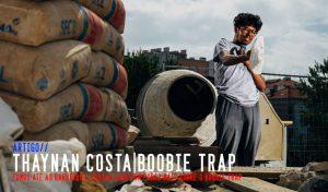 artigo-thaynan-costa-boobie-trap