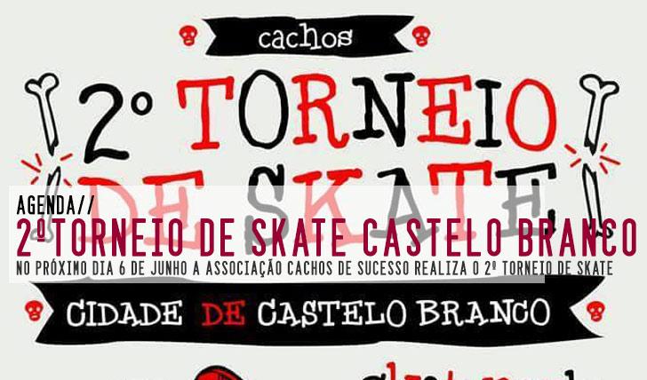97002ª Torneio de Skate de Castelo Branco