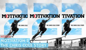motivation-2-chris-cole