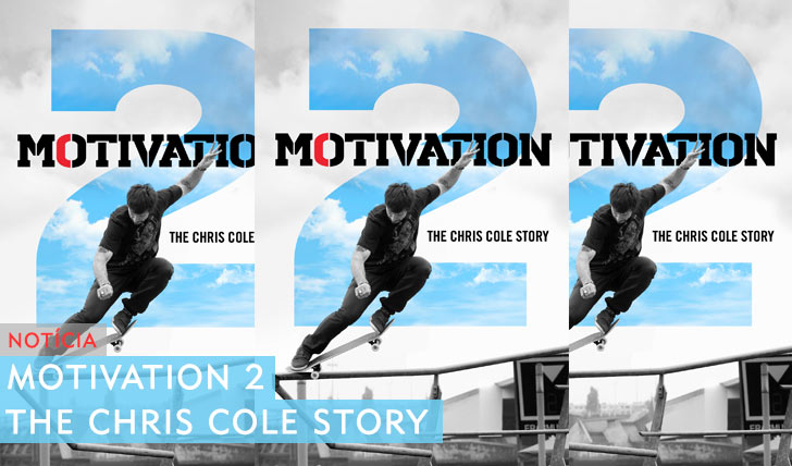 10107Motivation 2: The Chris Cole Story