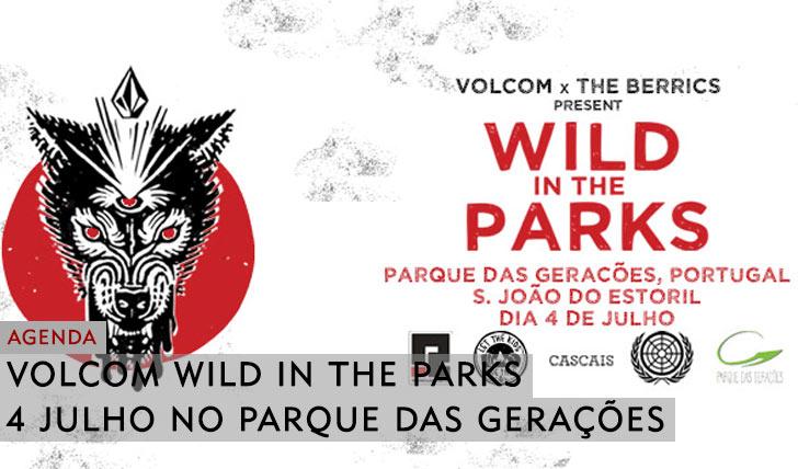10122VOLCOM Wild in the Parks|4 de Julho|Parque das Gerações