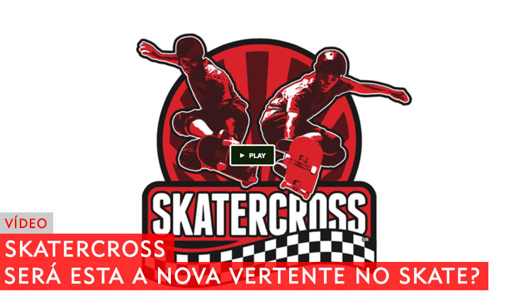 10262Skatercross|Pro skateboard race||3:32