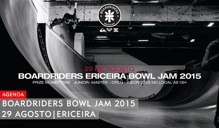 10698Boardriders Ericeira Bowl Jam 2015|29 Agosto