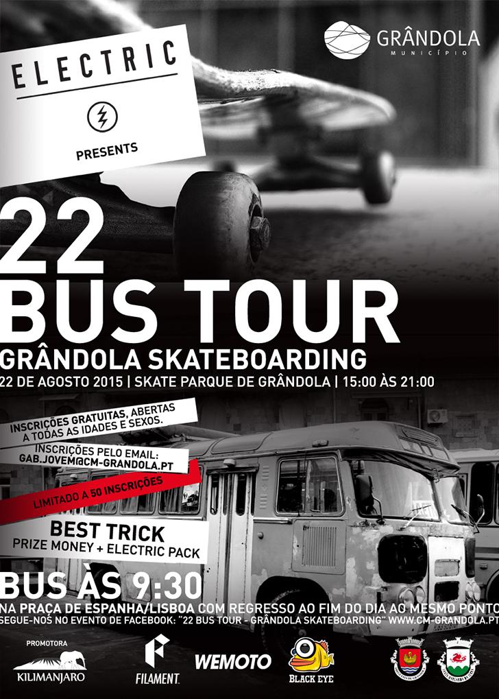 bus_grandola
