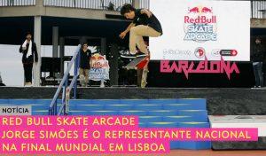 red-bull-skate-arcade-jorge-simoes-representante-final-mundial-lisboa