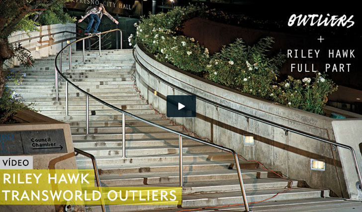 10485Riley Hawk in Outliers||4:46