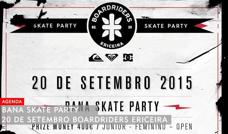 10891BANA Skateparty|20 Setembro Boardriders Ericeira