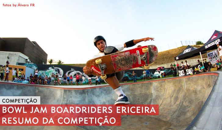 10767Bowl Jam Boardriders Ericeira|Resumo da competição