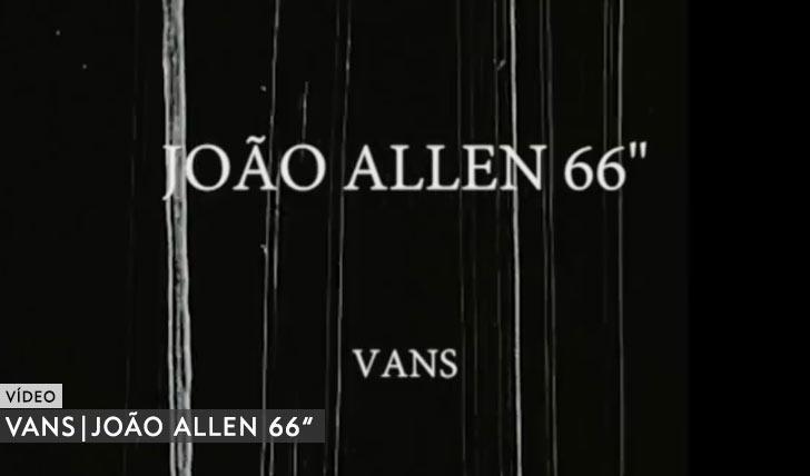 10855João Allen 66'||1:06