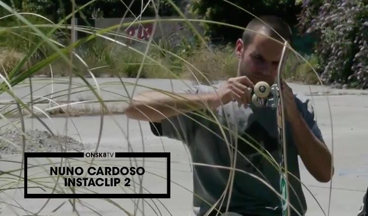 11134Nuno Cardoso|Instaclip 2||2:15