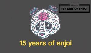15-years-of-enjoi