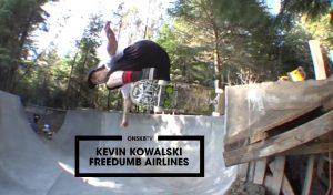kevin-kowalski-freedumb-airlines