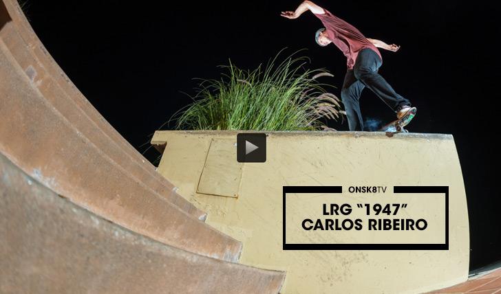 "11272Carlos Ribeiro LRG ""1947"" Part||7:13"