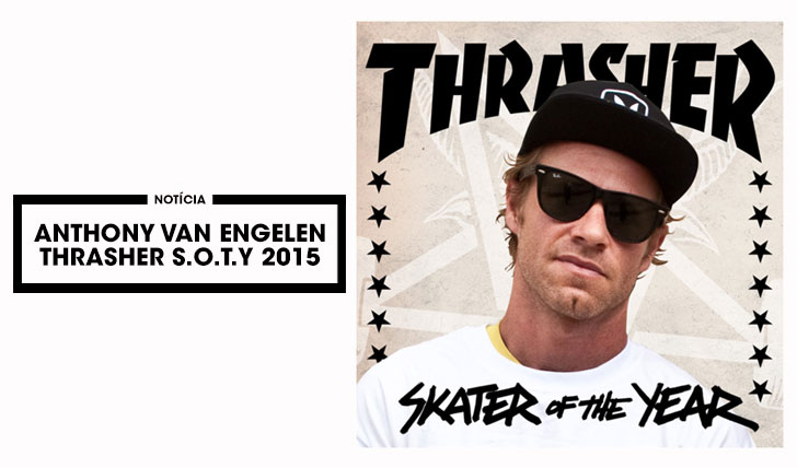 11570Anthony Van Engelen SOTY 2015