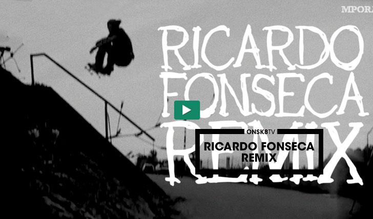 11639Ricardo Fonseca Remix||2:03