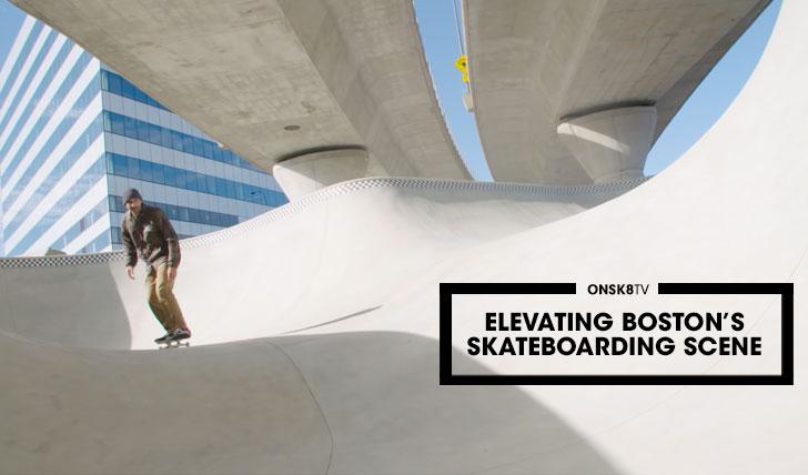 11848Elevating Boston's Skateboarding Scene||4:32