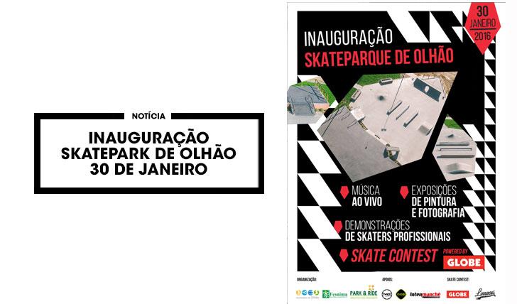 11843Inauguração do skatepark de Olhão 30 Jan
